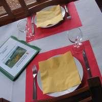 Crédit photo : www.fermedunouveauchemin.fr